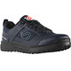 Five Ten Impact Pro Shoes Men Night Navy
